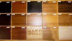 wood colours for furniture.  For Mako Furniture Is Canadian Made All Wood Furniture In Wood Colours For