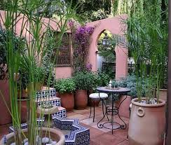 moroccan outdoor furniture. Moroccan Outdoor Furniture. Eye Of The Daymoroccan Gardennewsletter Furniture