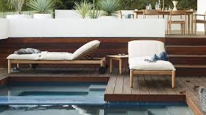 design within reach outdoor furniture. Beautiful Reach Terassi Intended Design Within Reach Outdoor Furniture H