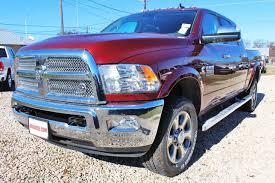 New 2018 Ram 2500 LONE STAR MEGA CAB 4X4 6'4 BOX For Sale in the San Antonio and New Braunfels TX area | 3C6UR5ML4JG368727