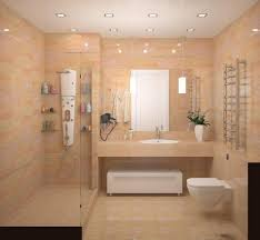 how move toilets project awesome toilet ideas designs