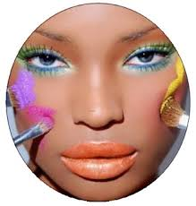 esthetics creative hair of cosmetology natural hair braiding program flint michigan beauty
