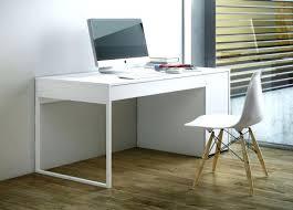 office desk home. Office Desk Home Google Homebase