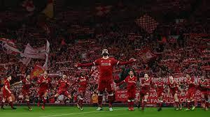Liverpool Desktop Wallpapers ...