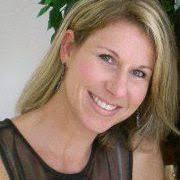 Wendy Sutton-Roth (wmckay100) - Profile | Pinterest