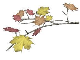 Image result for شکلک زیبای درخت برای وبلاگ