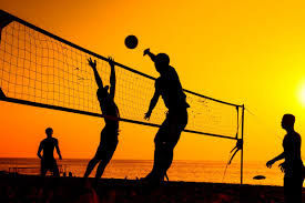 volleyball wallpapers top free