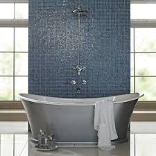 Landmark bath