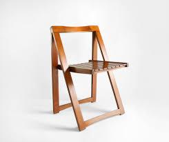 full size of decorating cosco wood folding chair espresso cosco wood slat folding chair costco folding