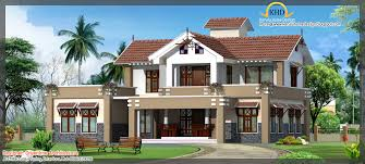 Small Picture Fresh Download My House 3D Home Design Free Software Cracked