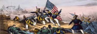 sample historical essay on the mexican american war blog ultius sample historical essay on the mexican american war