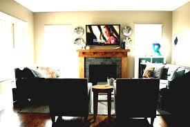 rearrange furniture ideas. Small Family Room Decorating Ideas | Townhouse Living Layout Rearrange Furniture