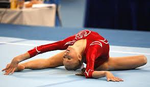 Floor Gymnastics Floor Gymnastics Nongzico