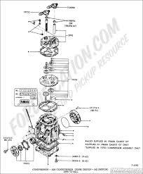 york ac unit wiring diagram york wiring diagrams air conditioners York Defrost Board Wiring Diagram york heater wiring diagram on york images free download wiring york ac unit wiring diagram york York Furnace Wiring Diagram