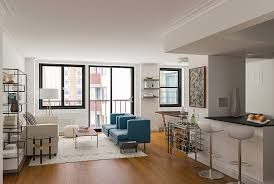 2 Bedroom Apartments Upper East Side Cool Design Ideas