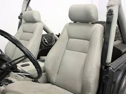 28 best of jeep cj laredo seat covers