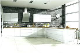 4x4 wall tile tile large size of kitchen tile kitchen white stainless stainless ceramic tile tile