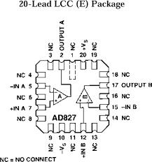 2002 4runner Fuse Box Diagram Toyota Highlander Fuse Box Diagram