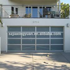 garage door suppliers16x7 Frosted Glass Garage Door 16x7 Frosted Glass Garage Door