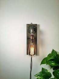 handmade lighting design. 15 peculiar handmade lighting designs that can make great decor accents design