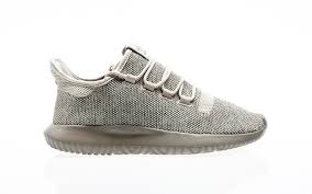 adidas originals tubular. adidas originals tubular shadow knit clear brown-light brown-core black