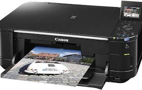 Are you tired of looking for the drivers for your devices? Cu Amănuntul In Orice Moment Degenerat Imprimante Canon Ir1024if Kenbishop Org