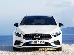 The guys at mercedes showroom were awesome! Mercedes Benz A Class Price In Patna A Class On Road Price March 2021