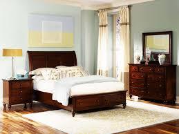Liberty Furniture Bedroom Set Liberty Furniture Bedroom 40502 Decorating Ideas Maxscalperco