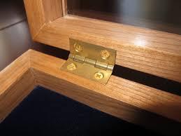 medium size of wooden box hinges box making hardware small hinges michaels jewelry box hardware hobby