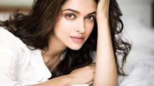 Deepika Padukone Bollywood Actress Wallpapers Top Free