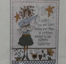 Diane Arthurs Cross Stitch Designs Cross Stitch Collector Cross Stitch Chart And Floss Imaginating Diane Arthurs