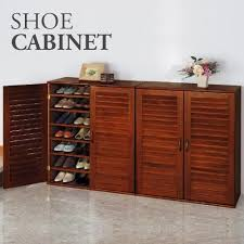 wooden shoe cabinet furniture. 21 Pair Wooden Shoe Cabinet With Adjustable Shelves Shopping, Buy Racks \u0026 Cabinets Online At MyDeal For Best Deals, Coupons, Bargains, Sales Furniture