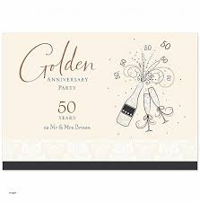 anniversary cards 50th anniversary sayings for cards luxury 50th wedding anniversary invitation cards matter in