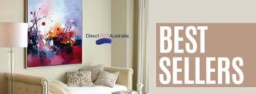 melbourne art show fair affordable on wall art sydney with buy wall art decor melbourne sydney australia wide