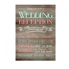 reception only invitation wording weddings, planning wedding Wedding Invitation For Reception Only Wording Examples here are a few ideas! Post Wedding Reception Invitation Wording