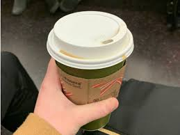 Panera bread — coffee cup. Panera S Unlimited Coffee Subscription Review Too Good To Be True