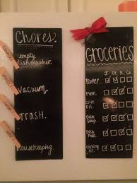 Dorm Room Chore Chart Cute Roommate Chore Chart Idea In 2019 College