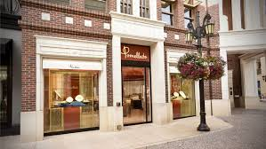 pomellato jewelry returns to rodeo drive