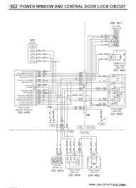mitsubishi truck wiring diagram gmc truck wiring diagram \u2022 wiring mitsubishi pajero wiring diagram download at Mitsubishi Wiring Diagram
