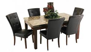 ■home decor Stunning Home Zone Furniture Vail Round Table Vail