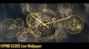 10 best live wallpaper apps for Android ...