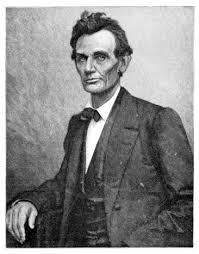 abraham lincoln s childhood growing up to be president america  abraham lincoln s childhood growing up to be president america comes alive