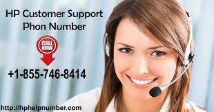 hp customer service number hp customer service number hp help number powered by doodlekit