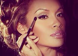 evelyn lozada vida lux cosmetics