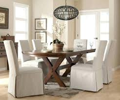 full size of home decorative dining chair covers target 20 room slipcover photo 3 of 5