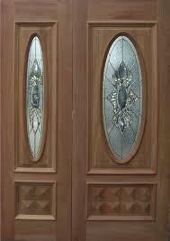 dmd 01 decorative glass door