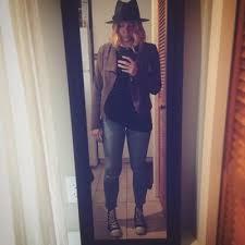 Carly McGregor (@carlymcgregor) | Twitter
