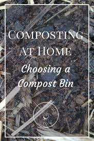 477 best complete composting images on compost garden compost and vegetable garden