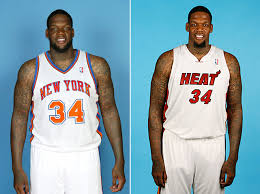 kendrick perkins weight loss.  Kendrick Before Sept 24 2010 After Dec 10 2011 Laugh All With Kendrick Perkins Weight Loss 7