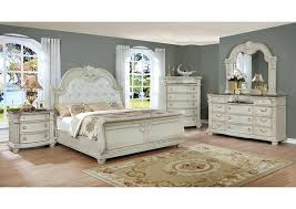 Marble Top Bedroom Set White Marble Top 5 Piece Bedroom Set Marble Top  Bedroom Sets Ashley .
